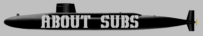 About Subs logo - image