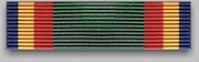Navy Unit Citation ribbon